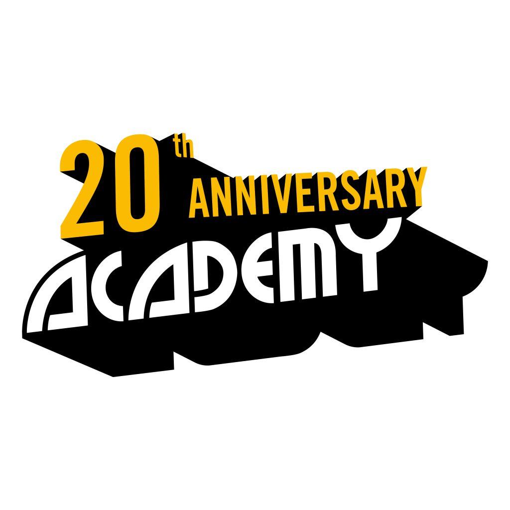 20 Jahre Academy Fahrschulen!