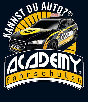 ACADEMY FAHRSCHULEN - McDonald's® MONOPOLY